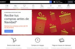 Sony Store: opiniones y comentarios