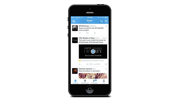 Twitter-Video-AdsOk