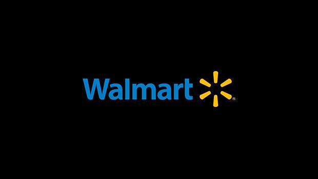 WalmartNegroOk