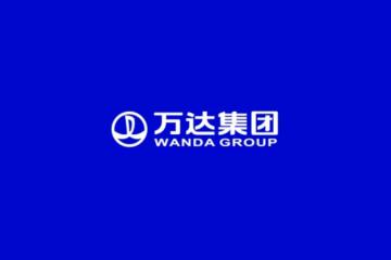 WandaGroupOk