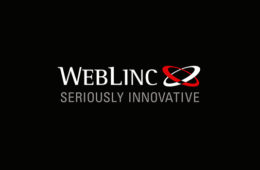 WebLincOk