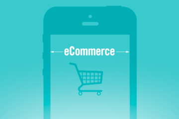 tips_ecommerce_movil