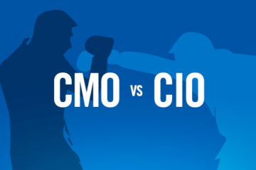 CMO_vs_CIO