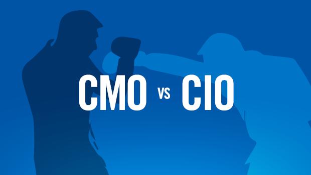 CMO_vs_CIO