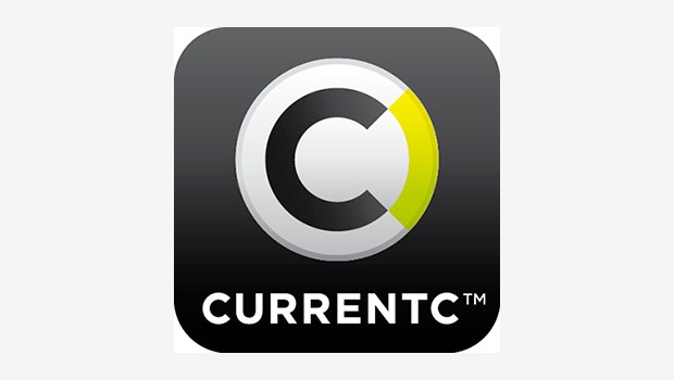 CurrentC_AppOk