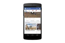 FacebookVideosOk
