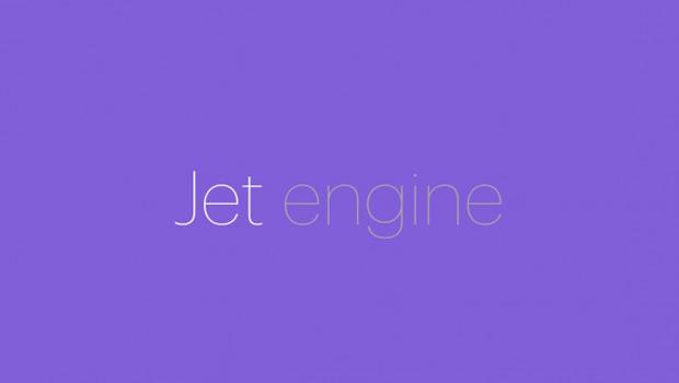 JetOk-620x350