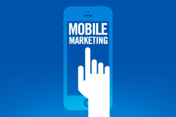 MobileMarketingEfectivoO