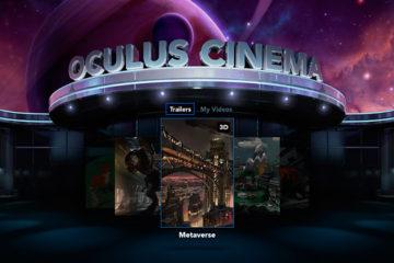 OculusPlatform-CinemaOk