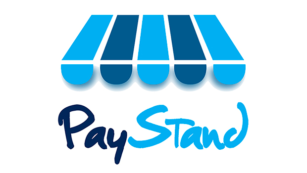PayStandLogoOk