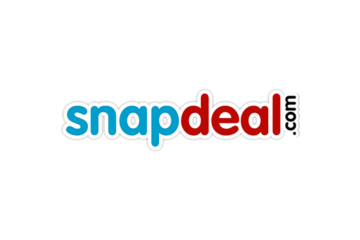 SnapdealOk