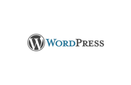 WordpressOk