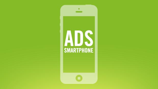 ads_smartphone