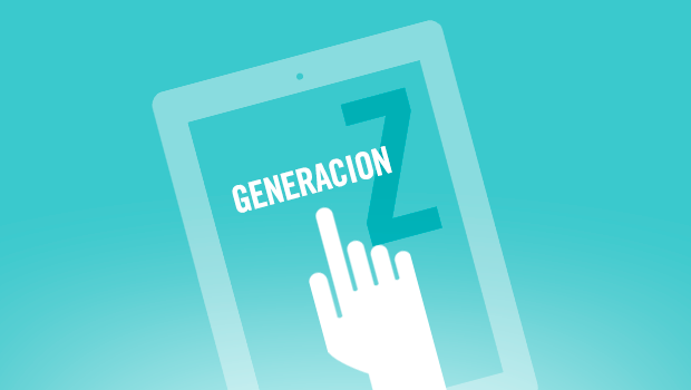 generacion_z