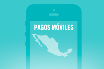 pagos_moviles_creceran