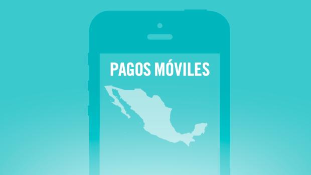 pagos_moviles_creceran