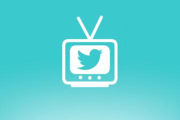 tv_vs_twitter