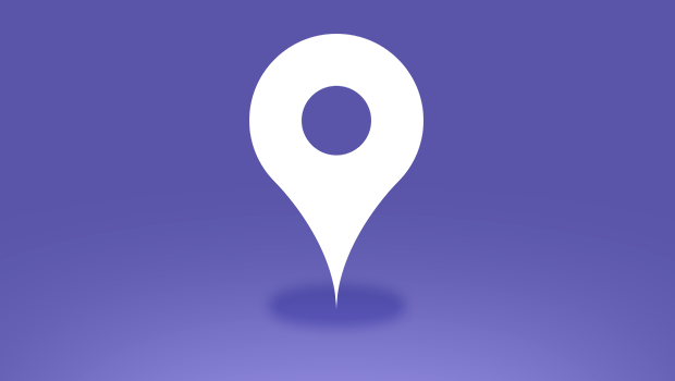ubicacion_ecommerce