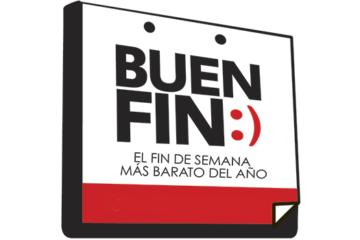 BuenFinOk
