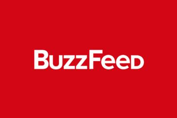 BuzzFeedOk
