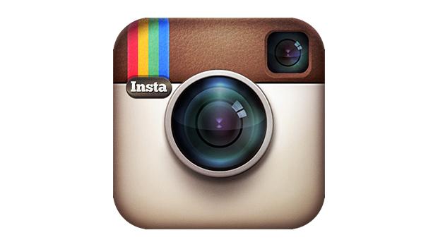 Instagram superará a Google y Twitter en anuncios display