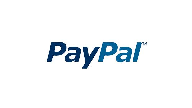 PayPal cumple 5 años en México