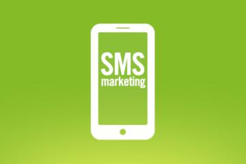 SMS_mkt