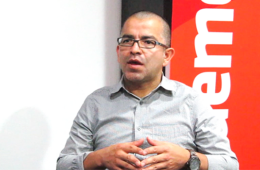 SergioBolanos