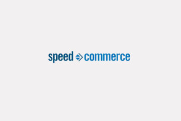 SpeedCommerceOk