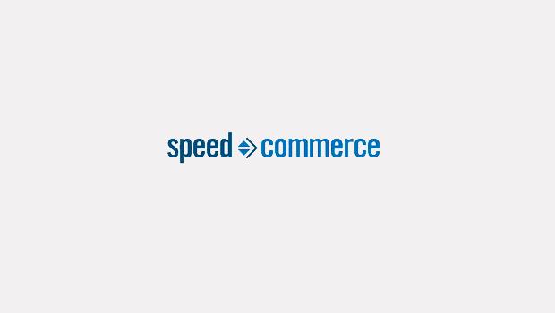 SpeedCommerceOk
