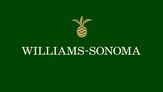 Williams-SonomaOk