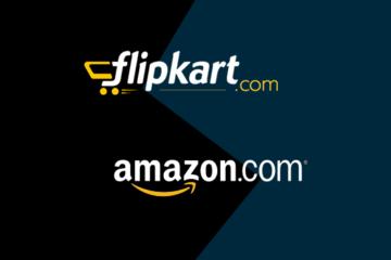 amazon_flipkart