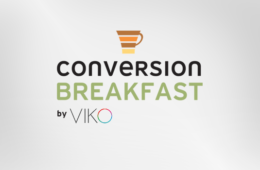 conversion_Breakfast