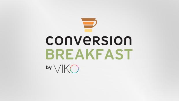 conversion_Breakfast