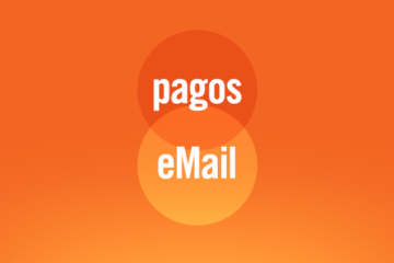 email-payments