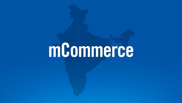 mCommerce_india