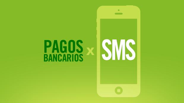 pagos_sms
