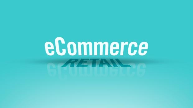 retail_ecommerce