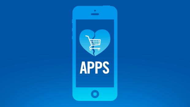 satisfaccion_apps