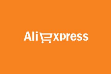 Alibaba abre en México versión de su marketplace AliExpress