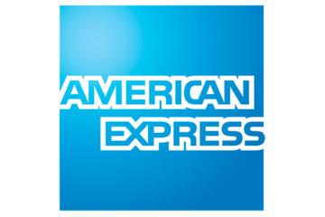 AmericanExpressGdeOk