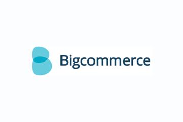 BigCommerceLogoGdeOk