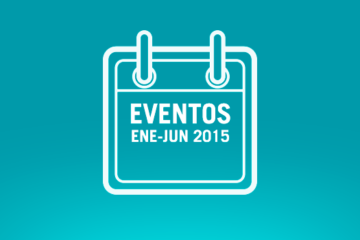 Eventos_Ene_Jun