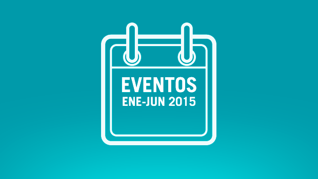 Eventos_Ene_Jun