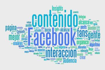 FacebookAlgoritmoOk