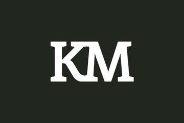 KaufmannMercantileOk