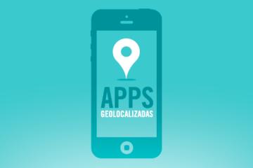 apps_geolocalizadas