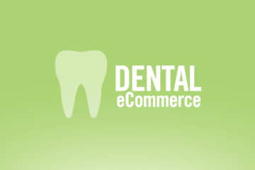 dental_ecommerce