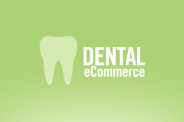 dental_ecommerce