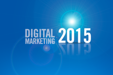 digital_mkt_2015